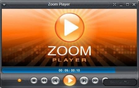 Zoom Player rus 8