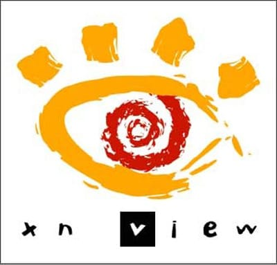 XnView 1.98