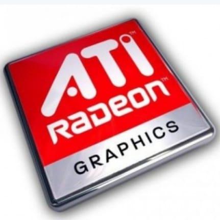 Драйвера Для Видеокарты Ati Radeon 2300