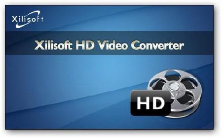 Xilisoft Video Converter 6.5 Ultimate